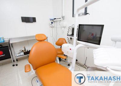 cirugia-oral-maxilofacial-oral-guadalajara-instalaciones1