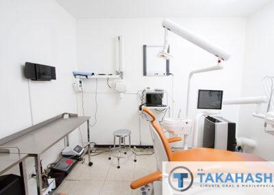 cirugia-oral-maxilofacial-oral-guadalajara-instalaciones2