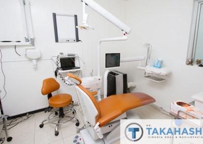 cirugia-oral-maxilofacial-oral-guadalajara-instalaciones3