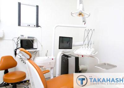 cirugia-oral-maxilofacial-oral-guadalajara-instalaciones5