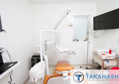cirugia-oral-maxilofacial-oral-guadalajara-instalaciones6